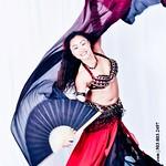 fairycove's photo